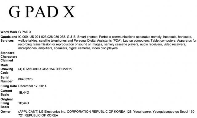lg-g-pad-x-trademark-640x426