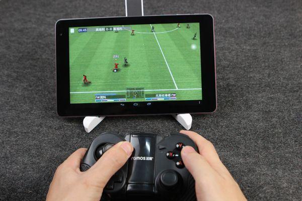 ramos-i9-gaming-tablet-2