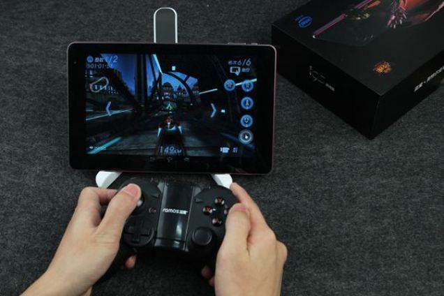 ramos-i9-gaming-tablet