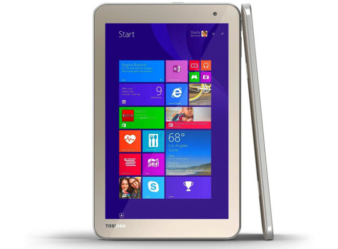 toshiba-wt-8-tablet-launched