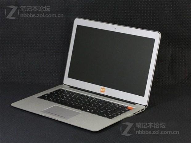 xiaomi_notebook