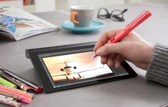 Lenovo-Yoga-Tablet-2-1