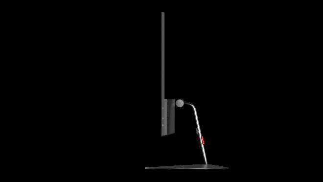 ThinkPad_THINKVISION_X24_sh02