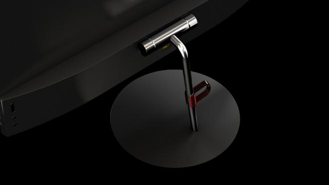 ThinkPad_THINKVISION_X24_sh05