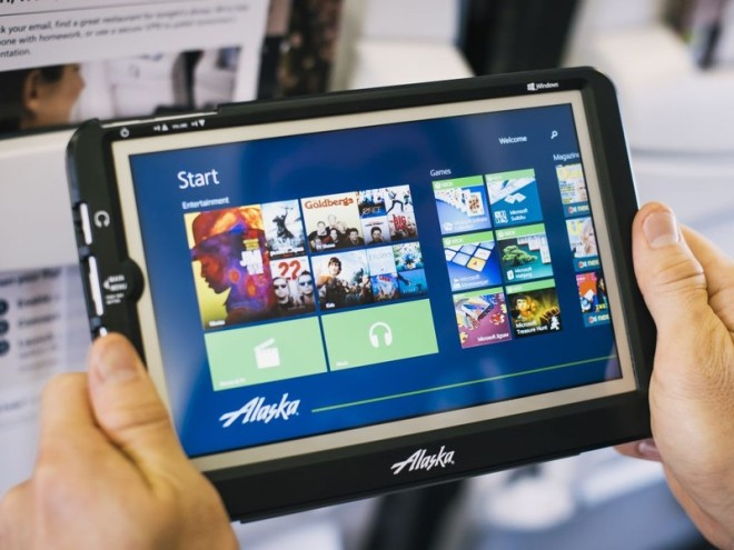 alaska-airlines-windows-tablet