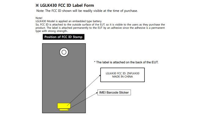 fcc-lg-tablet-1
