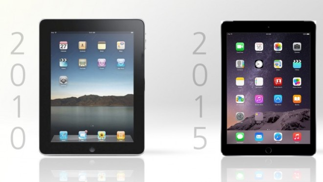 ipad-5-year-anniversary-4