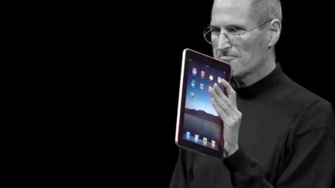 ipad-5-year-anniversary