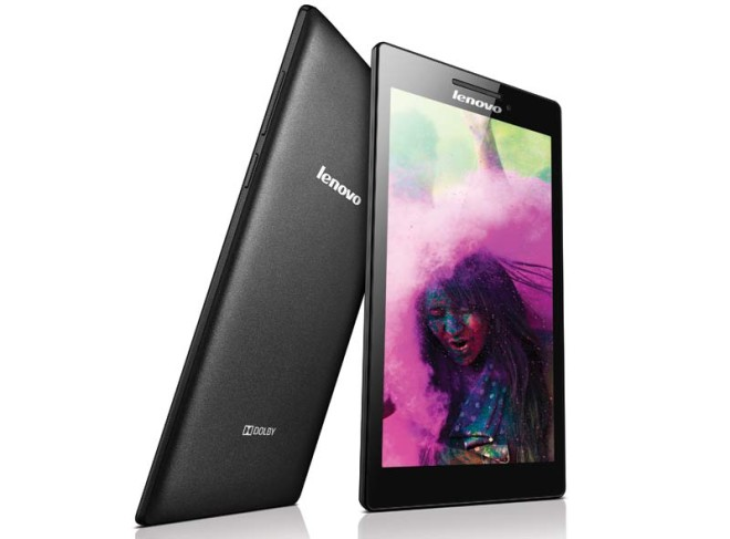 lenovo-tab2-a7-10-launched