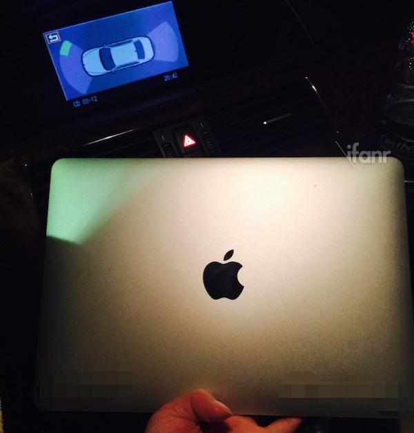 macbook_ifanr0123-10