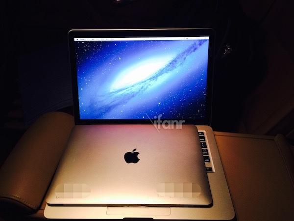 macbook_ifanr0123-3