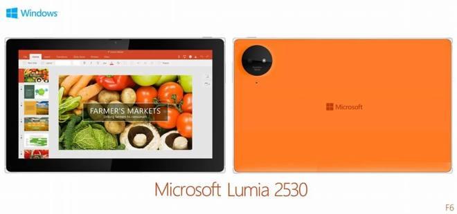 microsoft-lumia-2530-tablet-concept