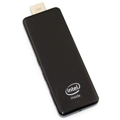 MeegoPad-T01-Product