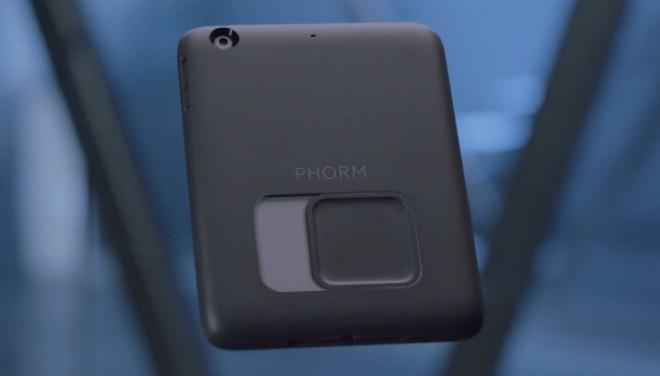 Phorm-2-730x416