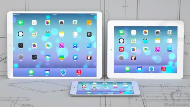 iPad-Pro-concept