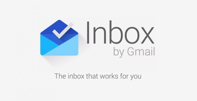 inbox2-820x420