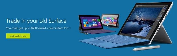 microsoft-surface-pro-3-windows-tablet-trade-in-program