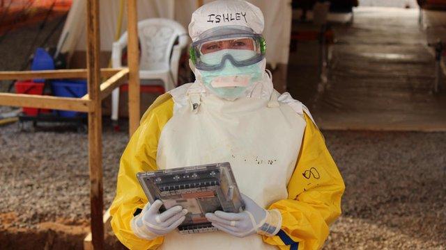 _81777697_ebolapublicpreview