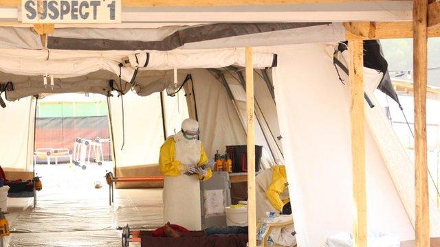 _81777699_ebola2publicpreview