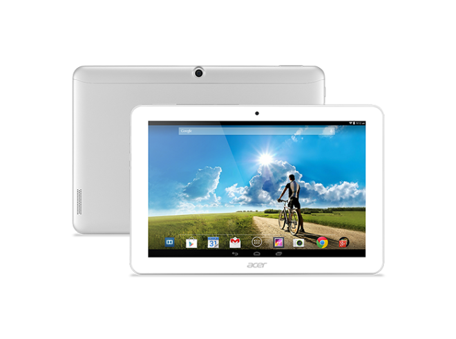 Acer-Iconia-Tab-10-US-01