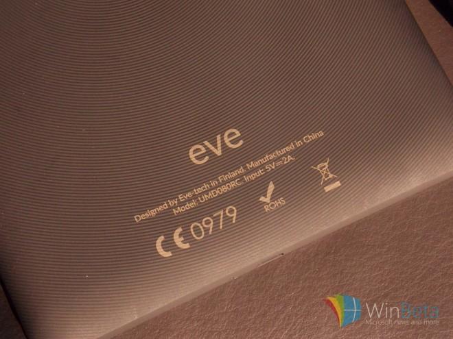EveT1Watermark