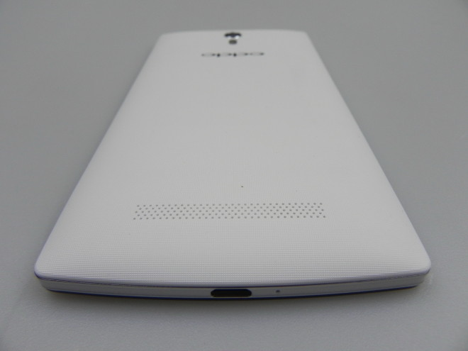 OPPO-Find-7-review_028