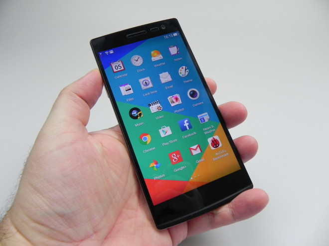 OPPO-Find-7-review_037