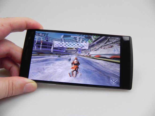 OPPO-Find-7-review_052