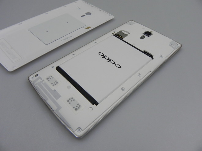 OPPO-Find-7-review_056