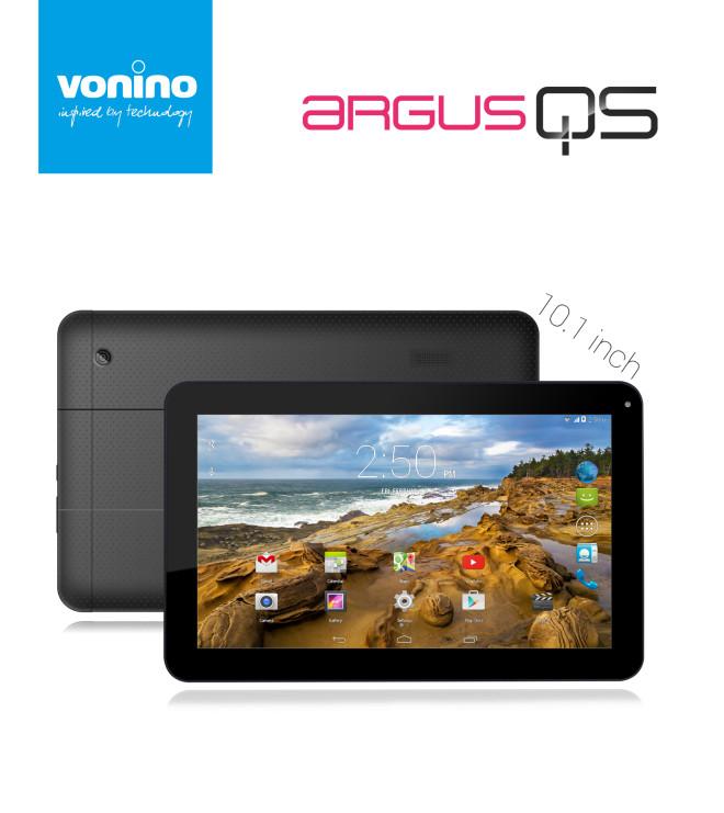 VONINO Argus QS (2)