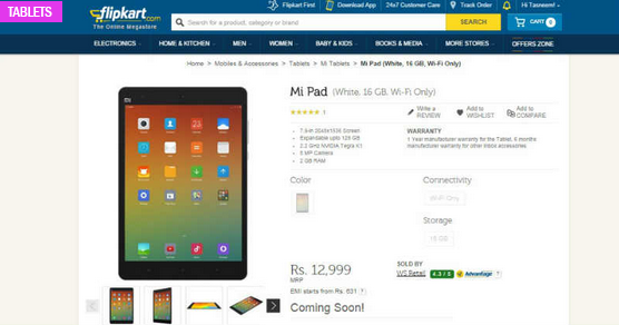 Xiaomi-MiPad-is-sold-out-in-India-in-one-hour...