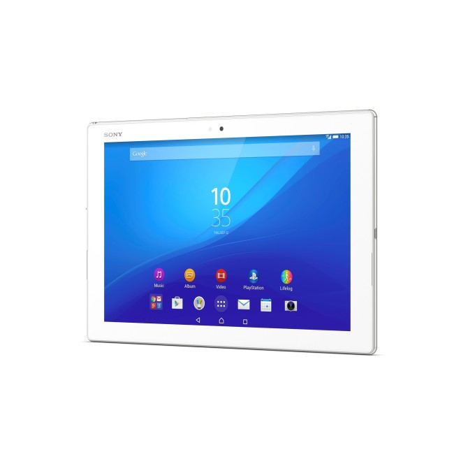 Xperia Z4 Tablet (6)