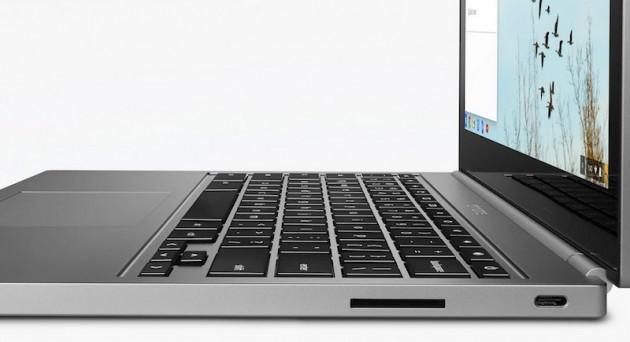 chromebook-pixel-featured-630x342