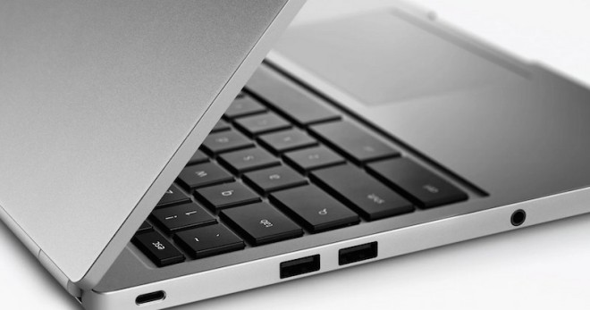 chromebook-pixel-lid-angle