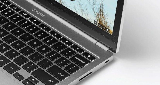 chromebook-pixel-usb