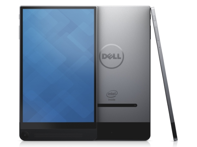 dell_venue_8_7000_series_tablet_official