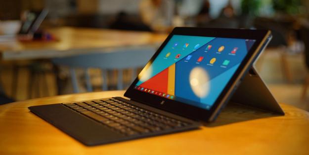 jide-ultra-remix-tablet