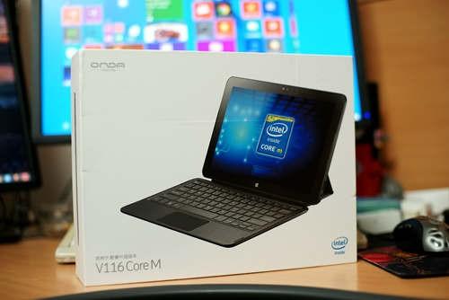 onda_v116w_core_m_tablet_1