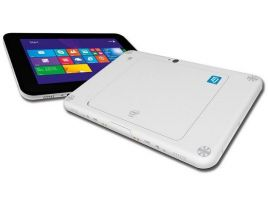 tq-incover-one-tablet-01-635x357