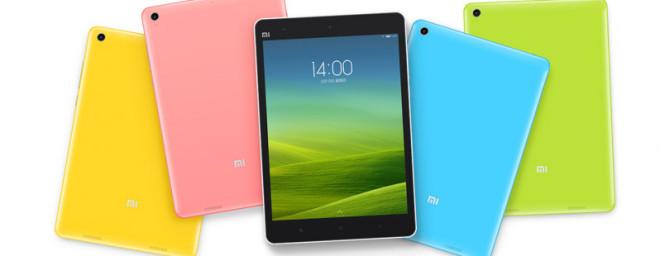 xiaomi-mi-pad-tablet