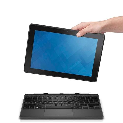 Dell-Venue-10-Pro