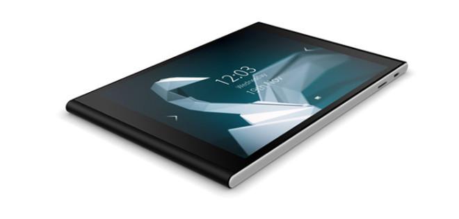 Jolla-tablet2