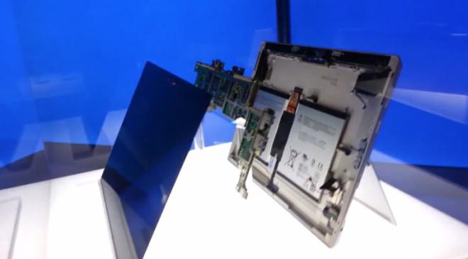 Surface-3-Inside