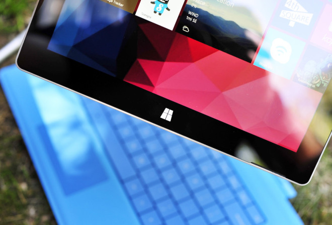 Surface_Pro_3_Review_Win_Key_lede