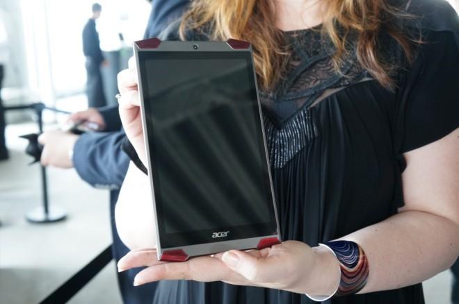 acer-predator-tablet-2