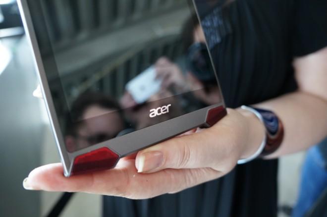acer-predator-tablet-4