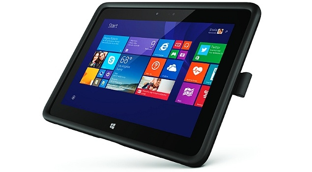 hp_elite_pad_1000_g2_rugged1