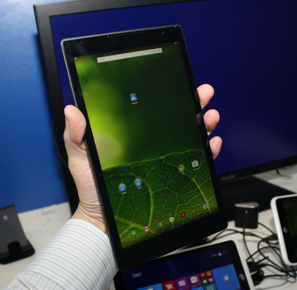 lenovo_tablet_cherry_trail_1