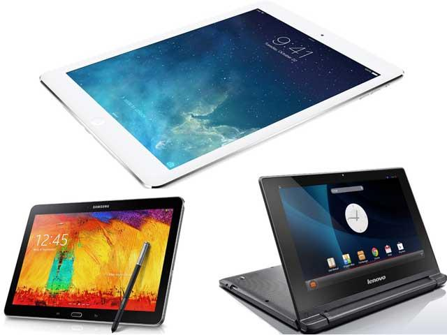 samsung-galaxy-note-10-1-vs-lenovo-ideapad-a10-vs-apple-ipad-air-which-tablet-is-right-for-you