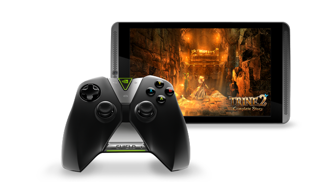 shield-tablet-controller-header-image